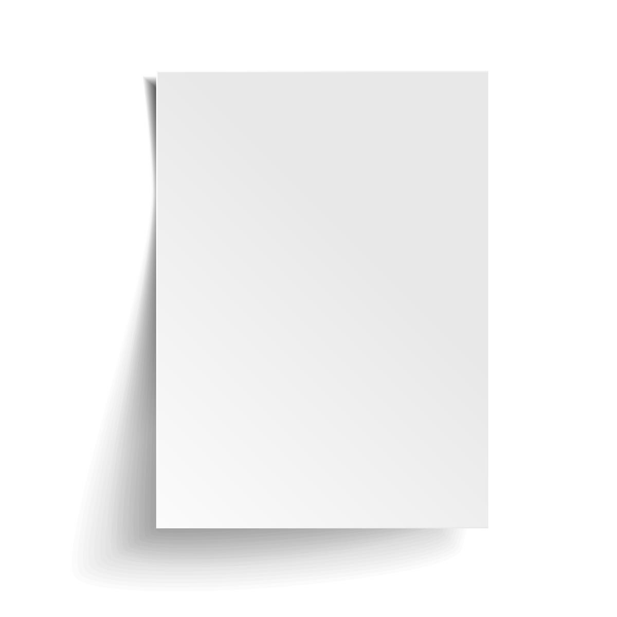 A4 Paper(s)